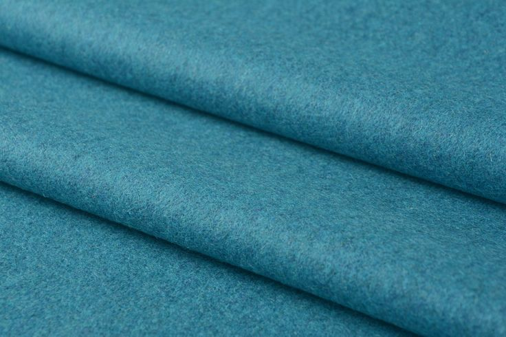 """Wool"", a noble, densely woven fabric for upholstery and decorative use. Fantastic technical parametres - natural fire retardancy and very high abrasion resisatance makes it perfect for the most demanding public spaces furniture. Available in 41 colours."