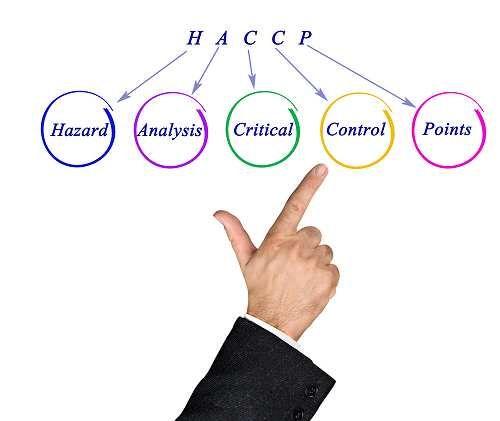 Attualià: #Autocontrollo #igienico-sanitario: gli #obblighi di adeguamento in caso di licenza risalente nel tempo... (link: http://ift.tt/2pfy6C2 )