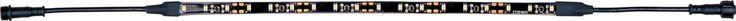 Maxim 53242 12v 60 Inch Waterproof LED Tape Light Fully Submergible for StarStr Outdoor Lighting Landscape Lighting Hardscape Lights