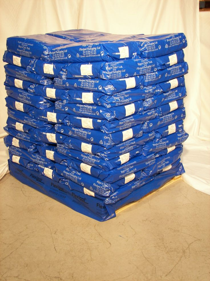 """Replace the cost of cardboard boxes with the """"Rip & Take"""" bag structure. Looking to reduce your packaging cost and waste contact us 018809299 http://www.npp.ie/food/ripp-n-take-bag-system/"""
