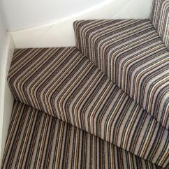 stripe carpet stairs                                                                                                                                                                                 More