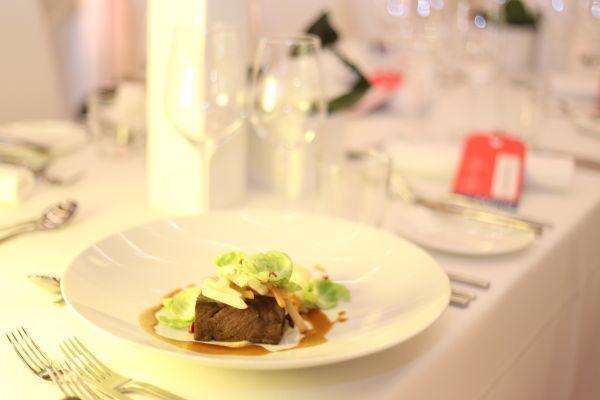 https://www.fiylo.de/catering-berlin/kofler-kompanie-culture-in-food-since-1823/