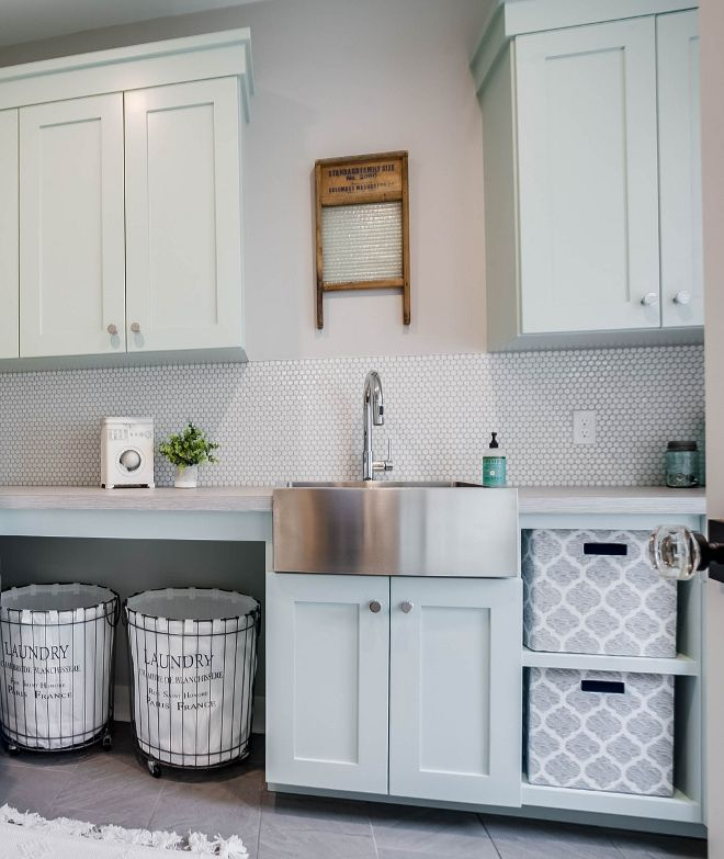 Grey Paint Color Wall Grey Paint Color Repose Gray By Sherwin Williams Best Grey Paint Colors Grey Laundry Rooms Home Decor Kitchen Decor