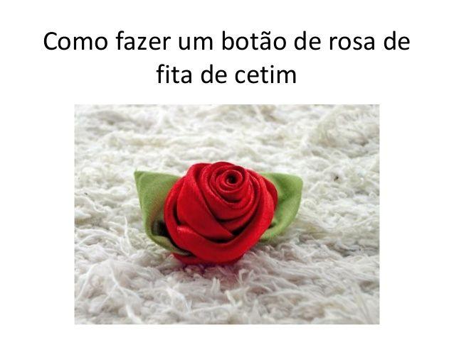 Botao+de+rosa+com+fita+de+cetimb
