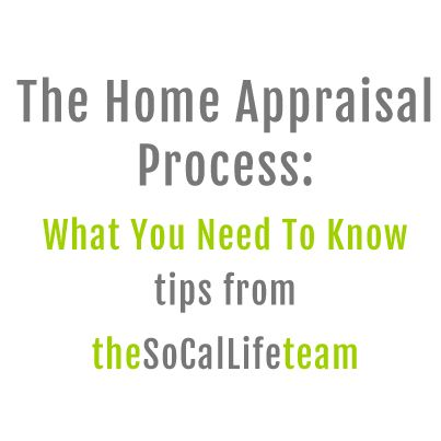 45 best Home Appraisals images on Pinterest Real estate business