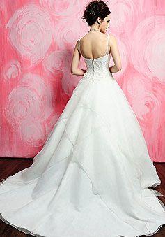 beach wedding dress beach wedding dress beach wedding dress
