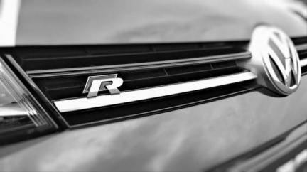 2014 Volkswagen Golf VII R by MTM