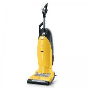 Miele Dynamic U1 Jazz | Miele Jazz Upright Vacuum