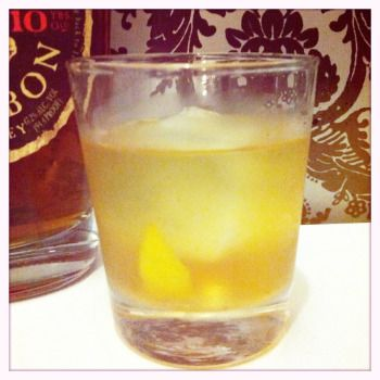 The Old Fashioned OldFashioned