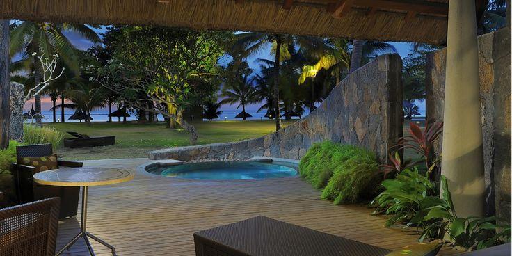 Trou aux Biches Resort & Spa - MAURITIUS