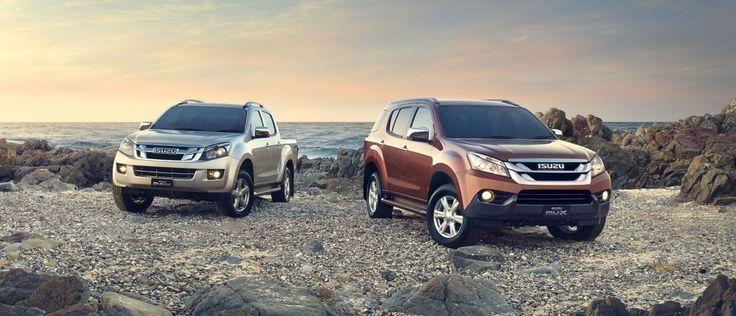 Seven strange things that happened in Australia's car market last month