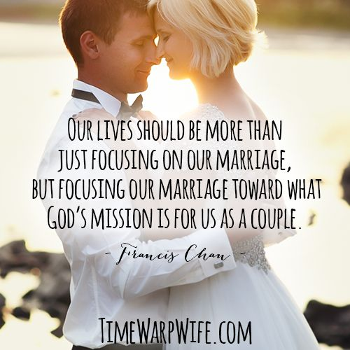 should marriage be just as hard A marriage therapist's job is to listen to couples' frustrations and try to help each spouse work through his or her issues sometimes, that requires doling out some tough love, hard-to-hear advice.