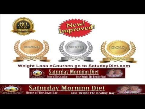 Most successful weight loss plan picture 2