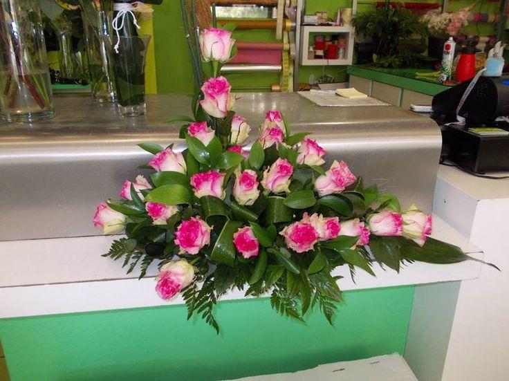 A Florista Loucura das Flores em Felgueiras, é especialista na comercialização de flores. Contacte-nos!