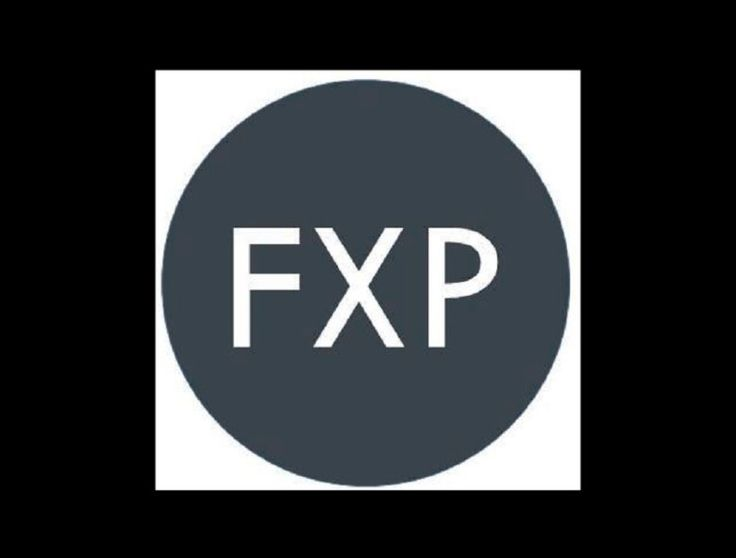 Former id Software exec Steve Nix starts ForwardXP VR studio by @deantak 440marketinggroup.com