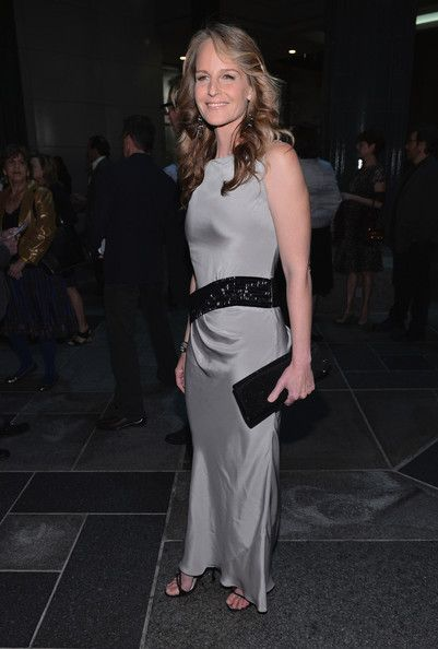 HELEN HUNT BEST RED CARPET http://zntent.com/helen-hunt-best-red-carpet/