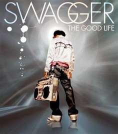 Image Search Results for swagger