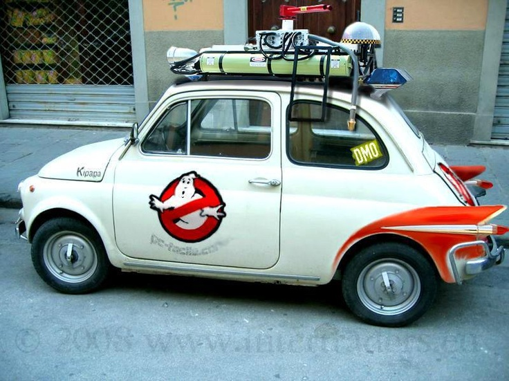 FIAT500  chase would love this