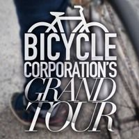 Grand Tour 139 by Bicycle Corporation on SoundCloud