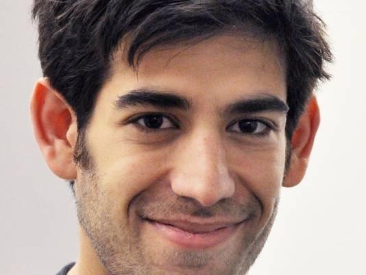 Swartz' death fuels debate over computer crime