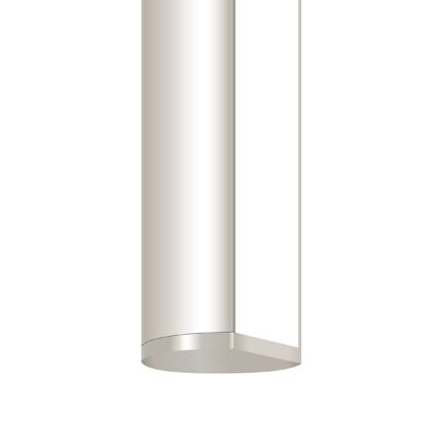 Vanity Light Bulbs Specialty : Edge Lighting - Bardot Vanity: Indoor Lighting Art Lights, Mirror s w/Intergrated Lights ...