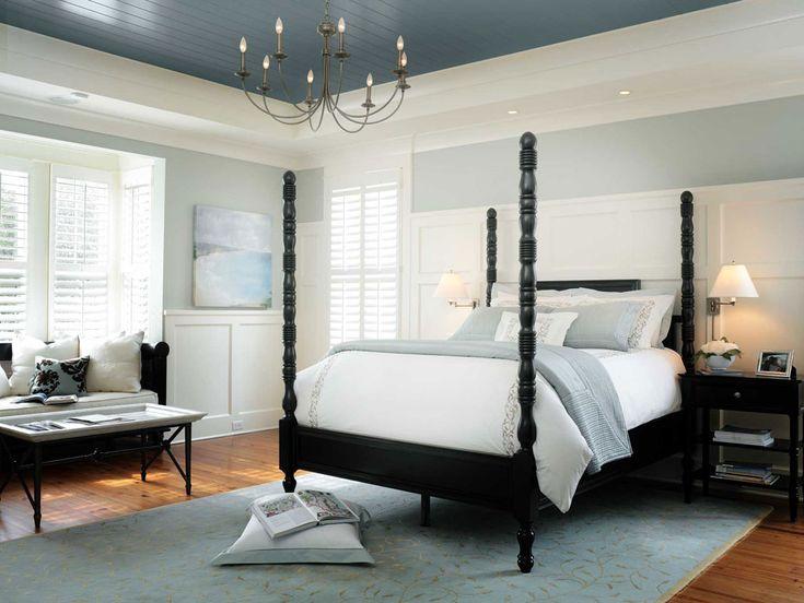 131 best Bedroom Designs images on Pinterest