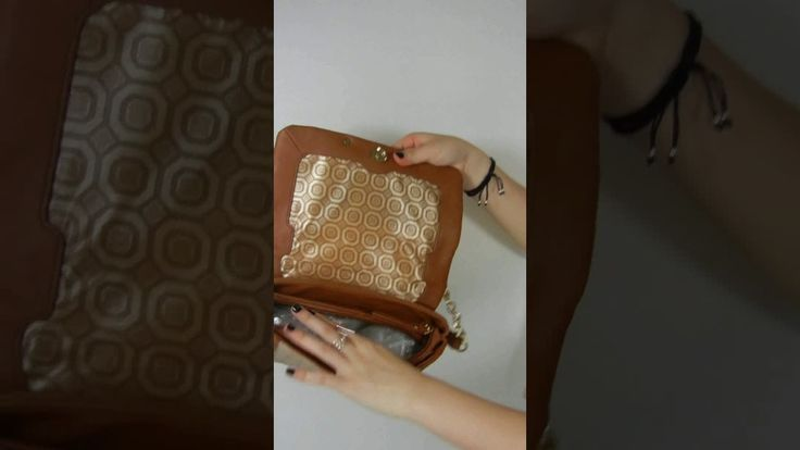 The best Handbags store on Aliexpress | Best bags on aliexpress review