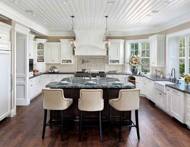 how to design a kitchen remodel 36 best z family images on kitchens cuisine 8617