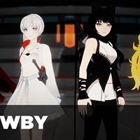 Watch RWBY Volume 5 Episode 12 (Eng-Sub) Full Episodes