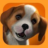 PS Vita Pets sala de cachorros