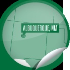 Albuquerque, NM Fan