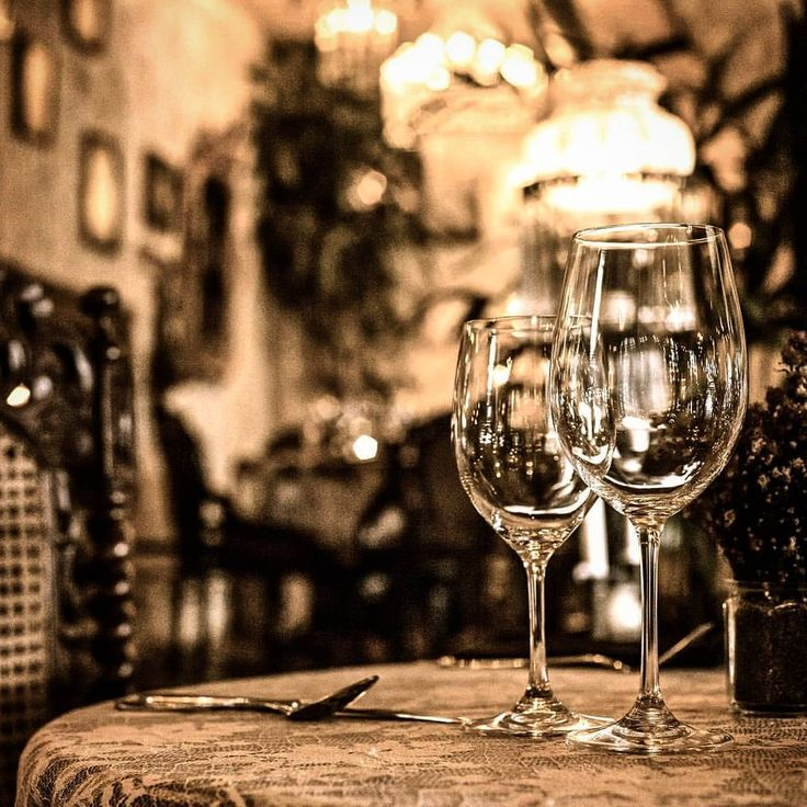 #bali #restaurant #bar #lunch #dinner #decor #decoration #interior #unique #antique #details #cozy #lasiciliabali
