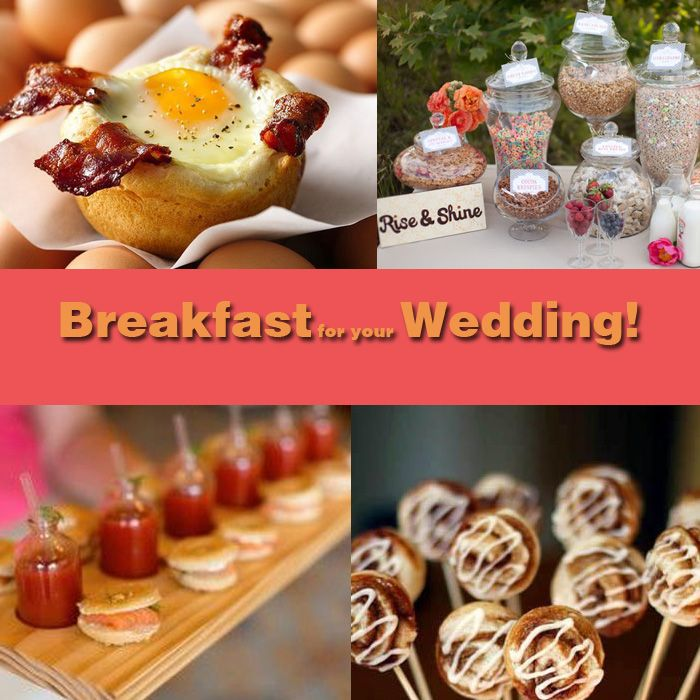 A fun idea to incorporate for your wedding cocktail hour or late night munchies! A blog post for Yummy Monday by Boston Wedding Planner Donna Kim of The Perfect Details.