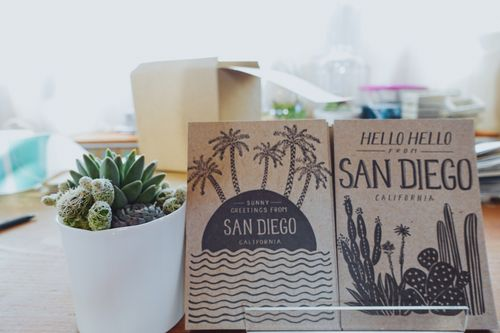 The ultimate hipster city guide to San Diego, California full of  restaurants, hotels, bars, and coffee shops. Where to go, what to do and  where to eat in San Diego!