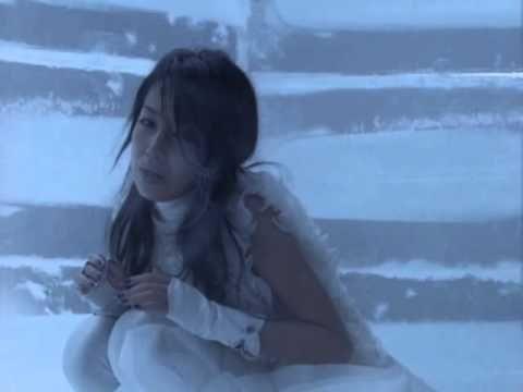 中島美嘉 『雪の華』 - YouTube | 雪の華, 雪
