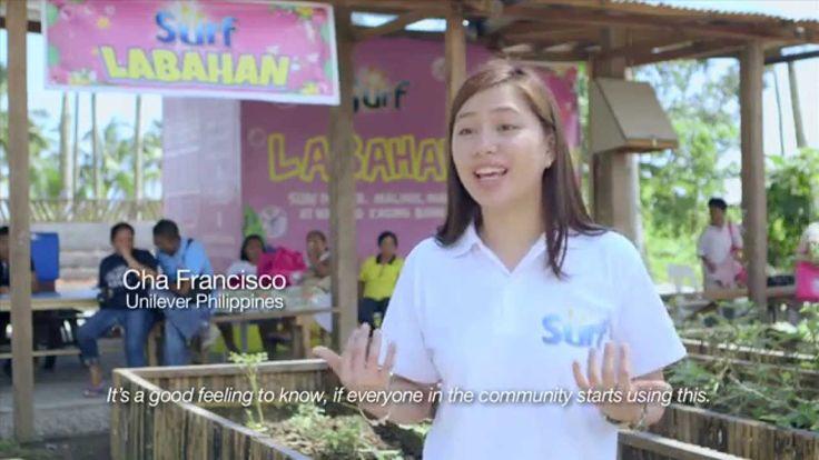 Surf Labahan Case Film