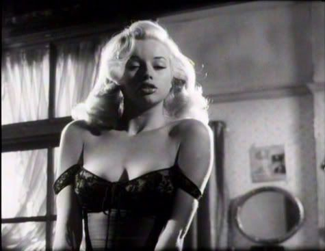 Best images about Femme Fatale   Film Noir on Pinterest   Gene tierney  Film  noir and Double indemnity Cinema Retro