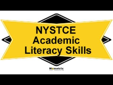 NYSTCE Practice Test Questions – Prep for the NYSTCE Test