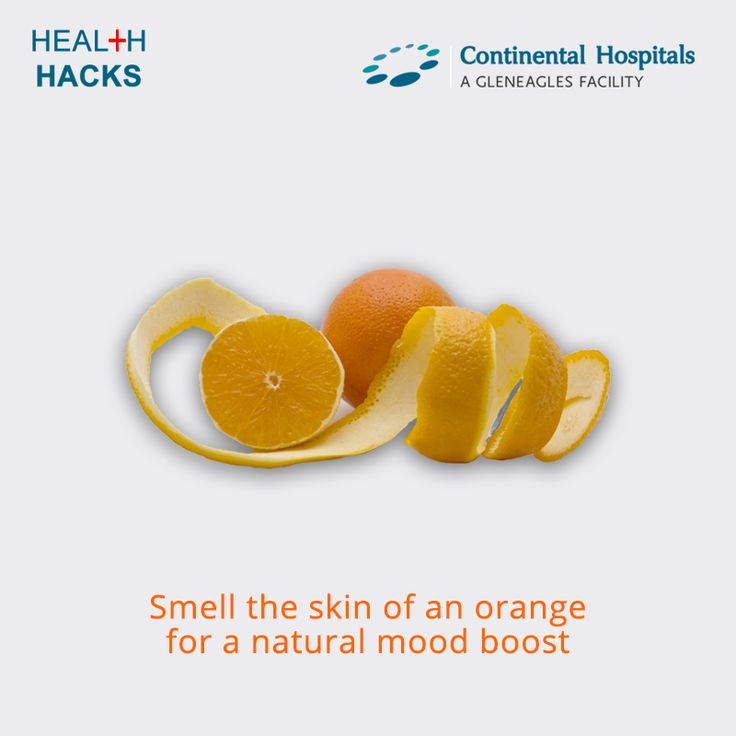 #Orangepeel contains a plethora of vitamins and minerals such as calcium, copper, Vitamin A and B! It not only helps you achieve a greater skin tone but also when you smell the peel it instantly refreshes your mood! #HealthHacks