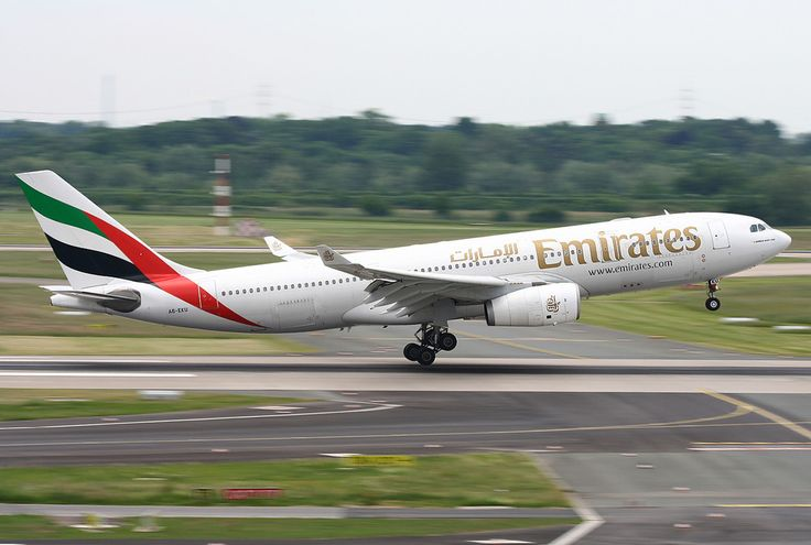 Emirates Launches Second Destination In Philippines  http://www.travelcenteruk.co.uk/blog/emirates-launches-second-destination-in-philippines/