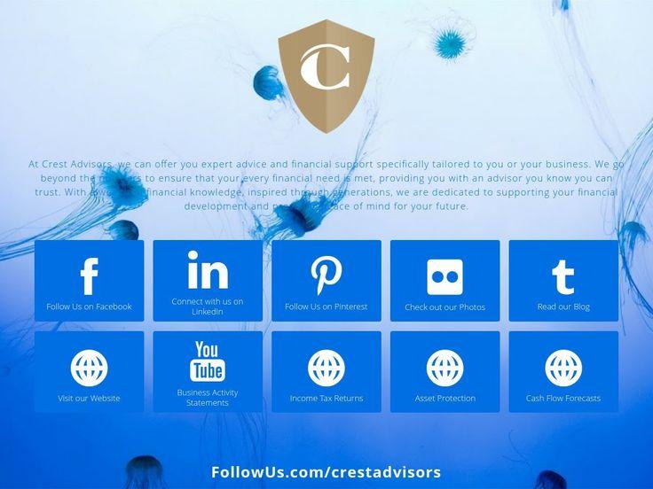 Dashboard   followus.com