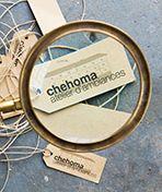 Information sur Chehoma