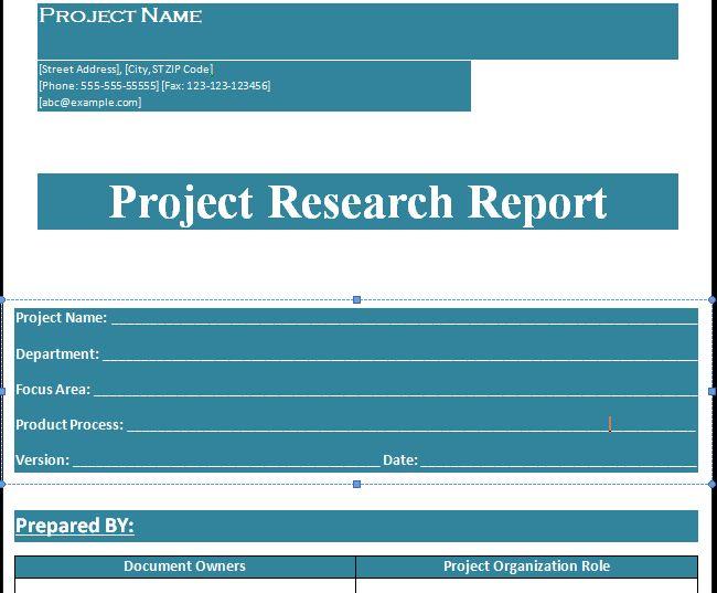Management Accounting CVP Analysis