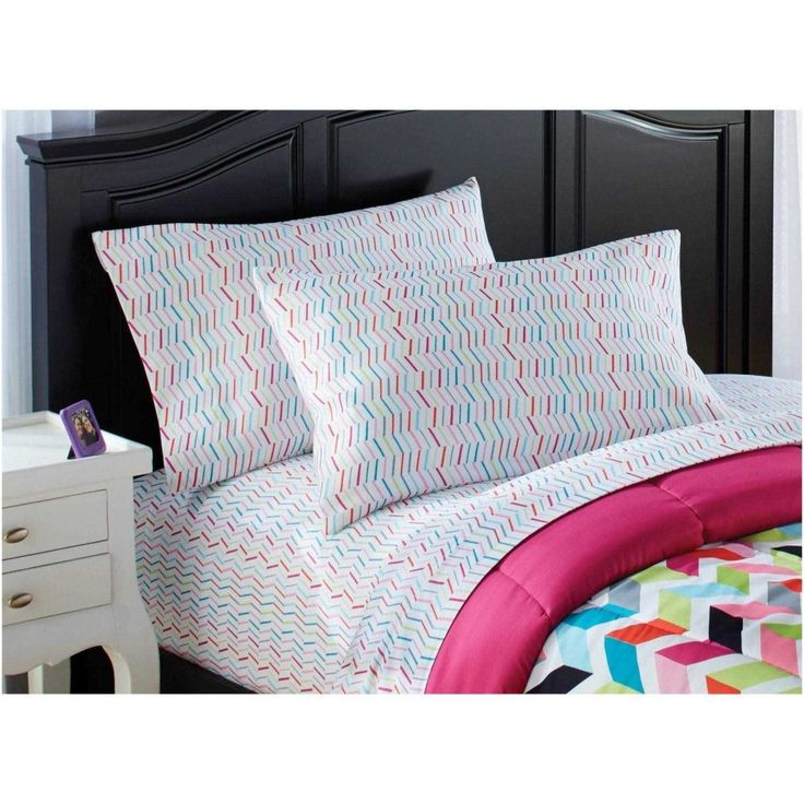 Baby Furniture Plus Columbia Sc   Best Paint For Interior Walls Check More  At Http: