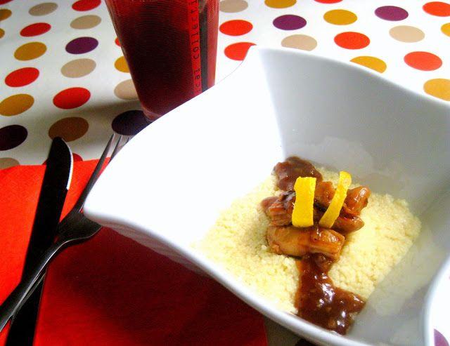 Receta fácil de pollo a la coca cola. Como hacerpollo a la coca-cola recetas sencillas y fáciles. Recetas para estudiantes