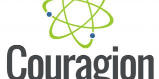 Title: Couragion  Summary: Individualized STEM career exploration targets students' values   Pros: Well organized and quickly exposes kids to a broad variety of STEM careers.