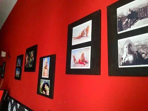 #photo #calendario2015curvy #fotografo #fotografia #curvy #mostrafotografica #calendario2015 #curvymodel #puffy #livorno #oversize #photoshooting #serviziofotografico #hairstylist #parrucchiere #acconciature #backstage #shooting #tattoo #photographer #fotografandotelivorno
