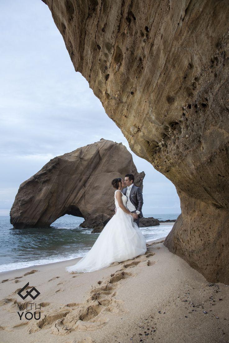 #wedding #Love #santacruz