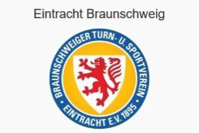 http://www.sportwettenanbieter.com/wetten-eintracht-braunschweig/