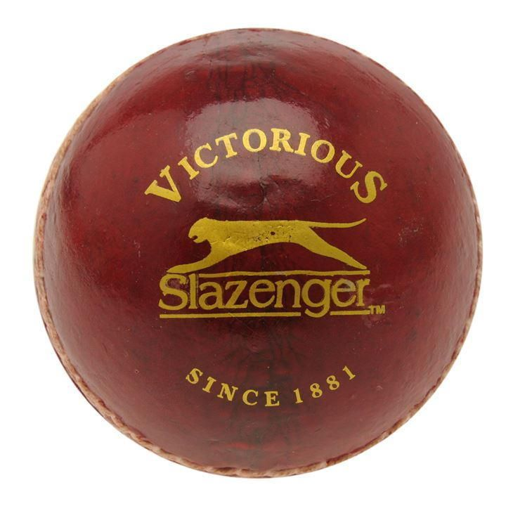 Slazenger/ england #cricket team t20 #cricket #balls for #senoir and junior player,  View more on the LINK: 	http://www.zeppy.io/product/gb/2/222348542571/